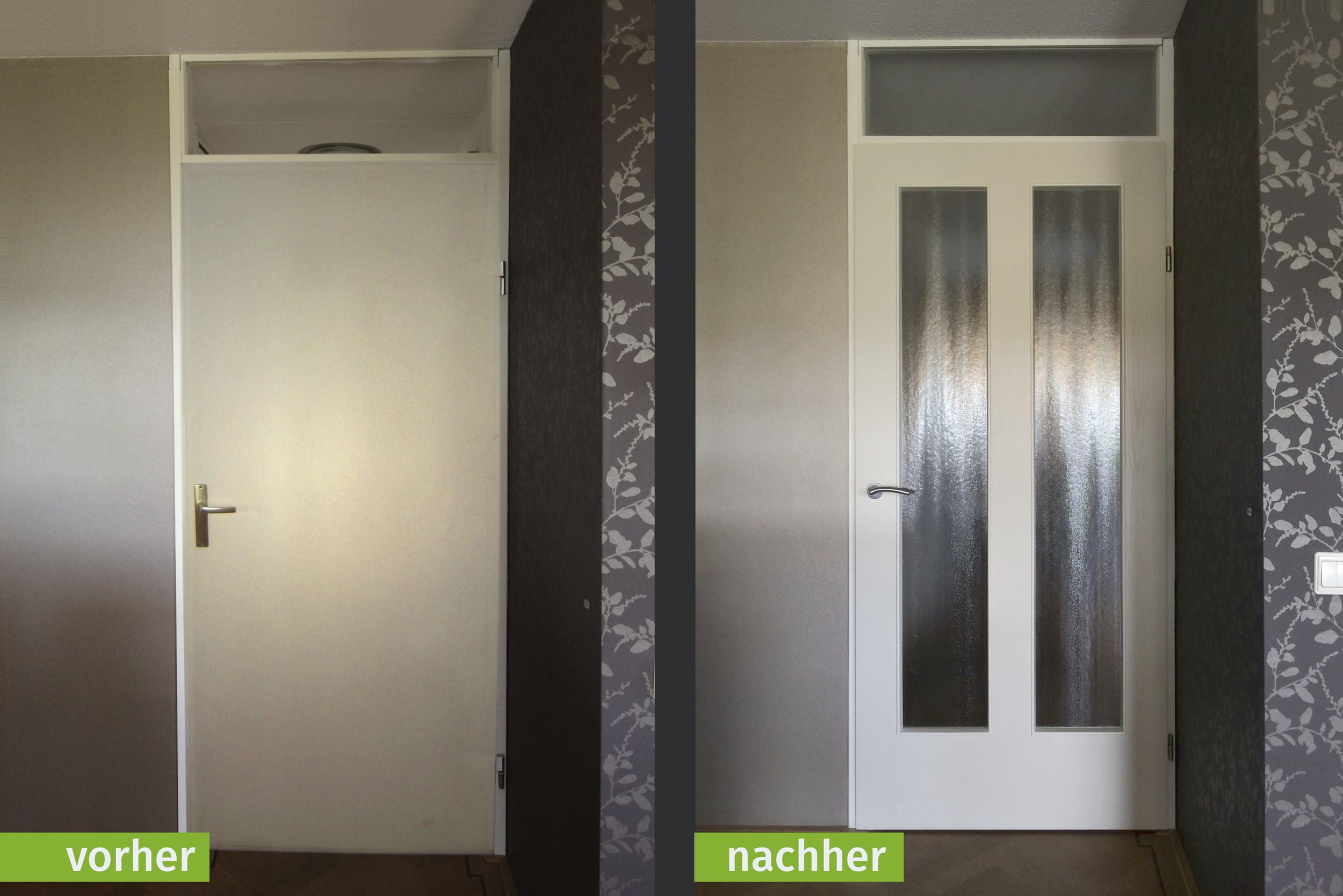klantenvoorbeelden deurenrenovatie portas nederland renovatie. Black Bedroom Furniture Sets. Home Design Ideas