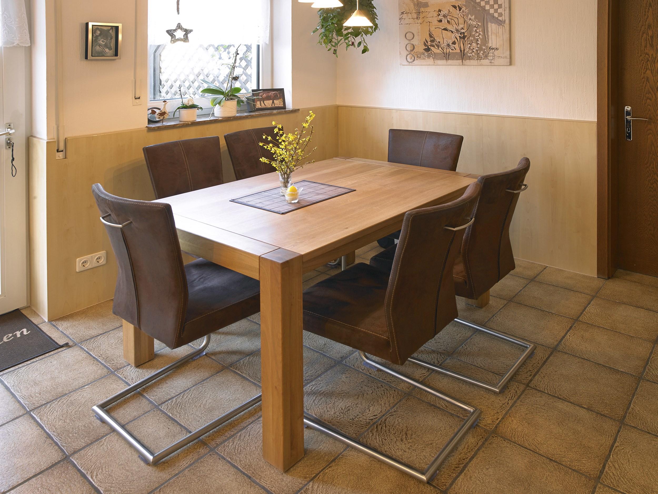 Keukenrenovatie Voorbeelden : Klantenvoorbeelden keukenrenovatie – PORTAS Nederland