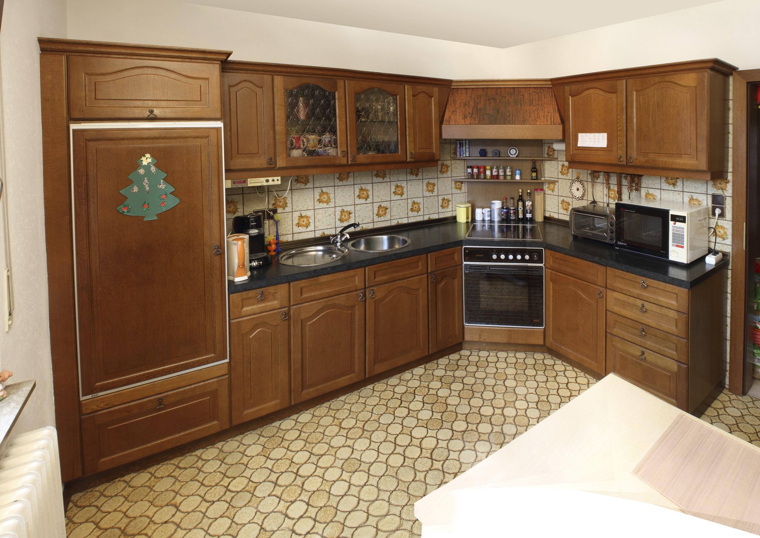 Keukenrenovatie Voorbeelden : Portas Keukenrenovatie ~ Beste ideeën voor interieurontwerp